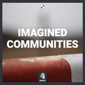 image Imagined Communities