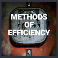 image Methods Of Efficiency