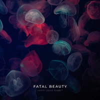 image Fatal Beauty