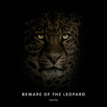 image Beware Of The Leopard